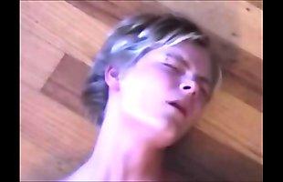 Faces of Pleasure - Orgasm Compilation