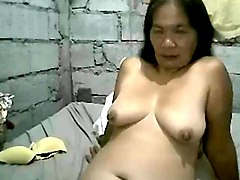 philippines, webcam, nipple, pinay, nipples