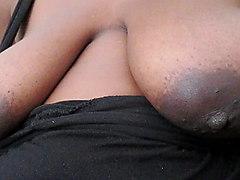 aunt feeling sexy 8 29 19