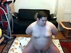 xhamster.com, russian mistress, femdom, russian, femdom mistress