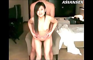 Chinese Amateur Girl Hooker LiLi Part 2