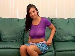 Christina model 2