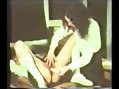 sex lessons