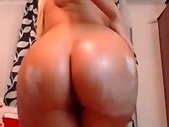 Fabulous Amateur clip with Blonde, Big Tits scenes