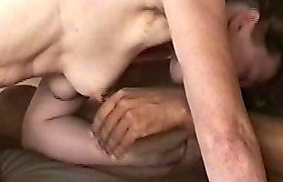 Maria sucking cock and facialised (compilation)