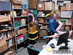 doctor cum inside teen grand theft - lp squad has been broug