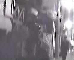 Jade Kangunn - KS1-1 - Night Stalker Molest
