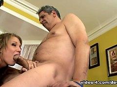 Incredible pornstars Nikki Sexx, Sonny Hicks in Exotic Big Tits, Big Ass porn movie