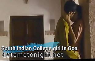 Escorts Goa Sexy Hottest escorts service available for college girl Book Now!!