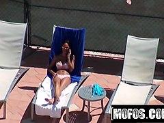 my best friends girl video starring jasmine caro - porn vide