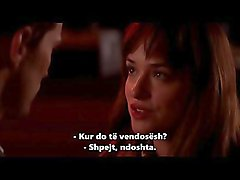 Fifty Shades of Grey (2015) Full Movie Drama, Romance, Thriller
