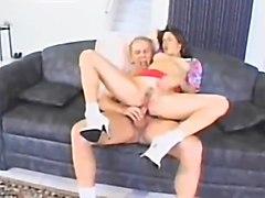 Alexandra   max