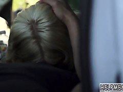 teen sex in cinema and young creamy pussy teen mia pearl was