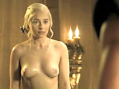 emilia, game, game of thrones, 2013, games