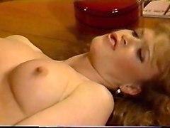 vintage lingerie group sex