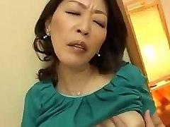 mom, japanese granny, japanese mature, xhamster.com, grannies