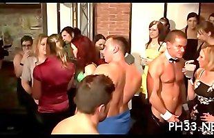 Frat party sex movie scene scene