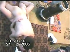 dominant light haired bitchie housewife makes my hubby eats her hungry twat