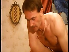 hd video 26