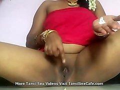 tamil sex video hot