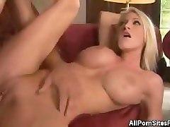 nadia hilton enjoys sex and jizzed on