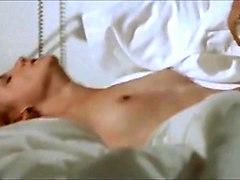 sekushilover - celebrity threesome sex scenes 1