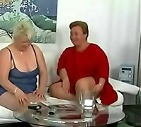 Bbw Mature women with sex toys