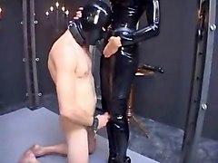 men slaves - saf