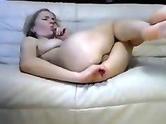 Mix Ass Dildo Fuck Blowjob