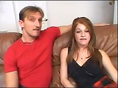 xhamster, anal, hardcore, xhamster.com, redhead