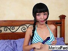 marica hase masturbation fun