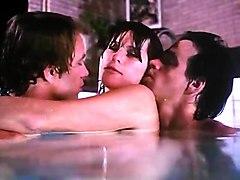 een schot in de roos (1983)