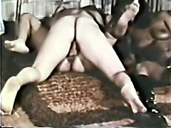 Exotic homemade blowjob, cumshots porn video