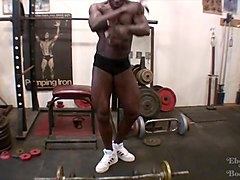 tit, female muscle, ebony, hd, videos