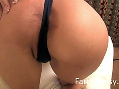 fart, blondes, sexy, asses, barely