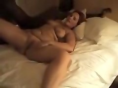 Cuckold Husband Movies Me With Bbc