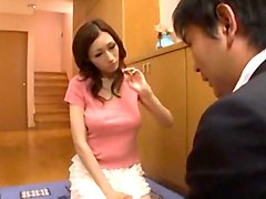 japanese, crazy, jav, wife handjob, straight