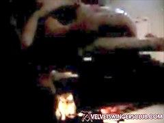velvet swingers club private videos or real swinger couples