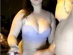 outdoor sex  live cam