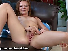 Crazy pornstar Emma Stoned in Fabulous Amateur, College xxx scene