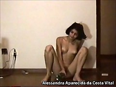 indian wife homemade video 237.wmv