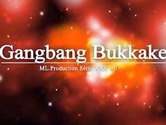 gangbang 03