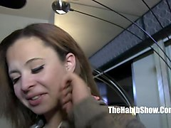 bbc slimpoke ghetto hood fucks petie mixed teen svannah rose