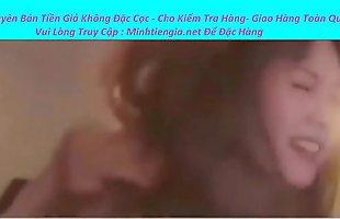 Phim Sex 2 Anh Em Hiếp D&acirc_m Bạn G&aacute_i | Chuy&ecirc_n B&aacute_n Ti&ecirc_̀n Giả Kh&ocirc_ng Đặt Cọc - Cho Ki&ecirc_̉m Tra Hàng - Truy Cập Web: MinhTienGia.Net Để Đặt H&agrave_ng