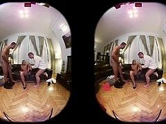 virtualporndesire- best friends 180vr 60 fps