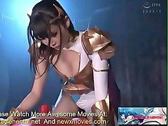 JAV Evil Female Cadre VS Hero Watch Full At http://tentaclehentai.net (http://tiny.cc/mjil8y)
