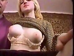 casting vintage de rusas jovencitas