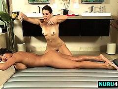 massage, tits, pornstars, mature, boob