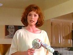 Short Cuts (1993) - Julianne Moore