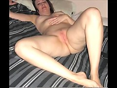 small tit milf photos and videos